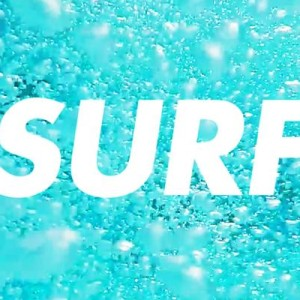 NEWS: SURF, NUOVO VIDEO DEI GOUTON ROUGE