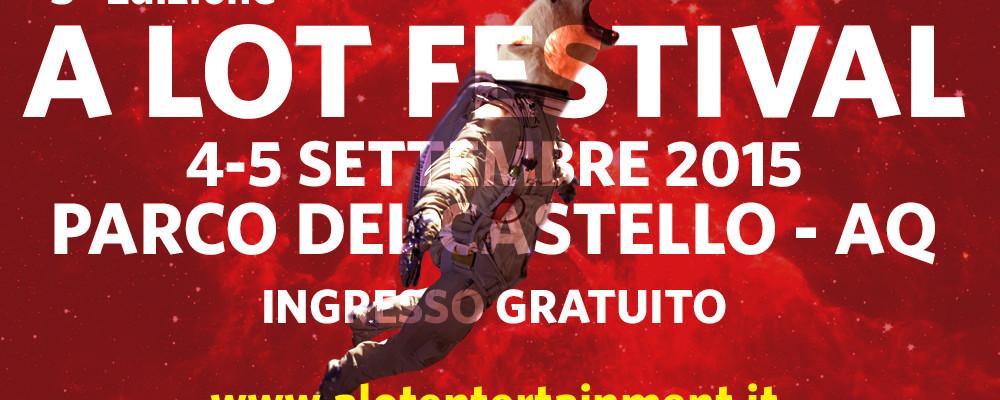 banner_AlotFestival2015.jpg-1763771103banner_AlotFestival2015