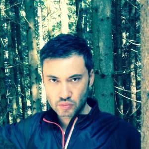 Alessandro Orlando Graziano