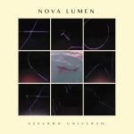Nova Lumen, Assurdo Universo, Gente Bella, 2015