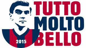 Logo by  Daniele Pampanelli