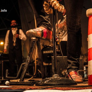 PHOTO REPORT: Ariano Folk Festival day #3 @  [Ariano Irpino, AV] – 22/08/2015