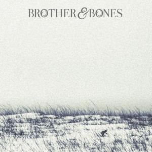 OMAHA, NUOVO VIDEO DI BROTHER & BONES
