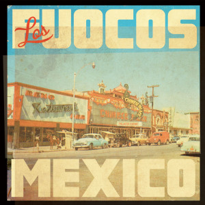 RECENSIONE: LOS FUOCOS – MEXICO