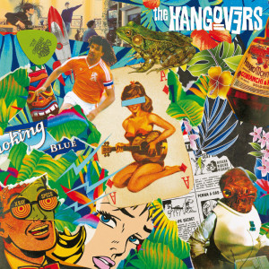 SPECIALE VIDEO: THE HANGOVERS – QUI DA ME