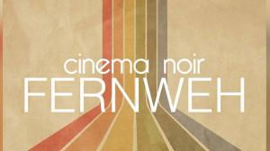 cinemanoir