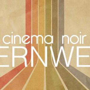 SPECIALE VIDEO: FERNWEH – CINÉMA NOIR