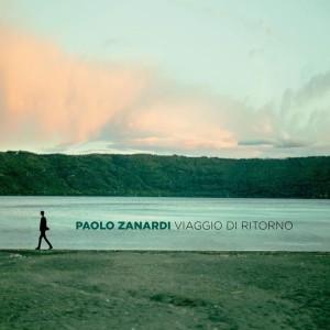 """RECENSIONE: """"VIAGGIO DI RITORNO"""" – PAOLO ZANARDI"""