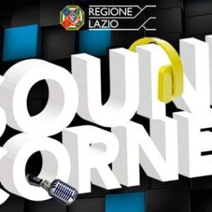 NEWS: Nitrus è il vincitore della I° Edizione di Sound Corner Talent Show @ Parco Aldo Moro di Ciampino [RM] – 28/11/15