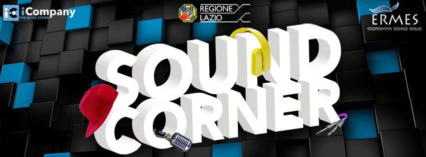 Sounc Corner Talent Show Festival