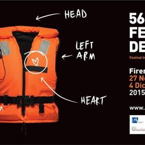 NEWS: FESTIVAL DEI POPOLI 56 EDIZIONE @ FIRENZE – DAL 27/11 AL 4/12