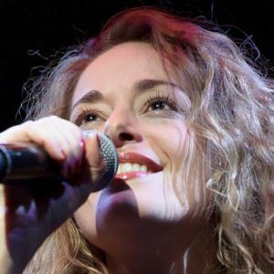 LIVE+PHOTO+VIDEO REPORT: PILAR @AUDITORIUM PARCO DELLA MUSICA [RM] – 6/11/15