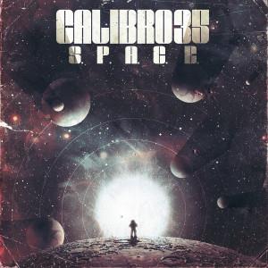 RECENSIONE: Calibro 35 – S.P.A.C.E