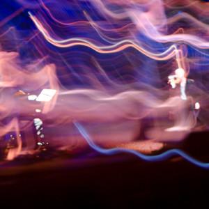 LIVE+PHOTO REPORT: Girotto-Servillo-Mangalavite @ Parco Auditorium della musica [RM] – 24/11/2015