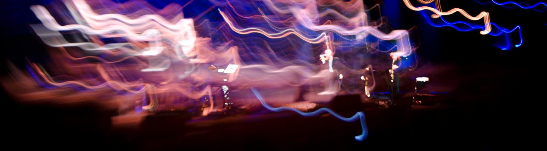 Girotto Servillo e Mangalavite per Roma Jazz Festival. Parco Auditorium della musica