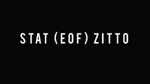 STAT(eof)ZITTO