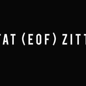 SPECIALE: STAT(eof)ZITTO, una campagna contro l'abuso dell'opinione su Facebook