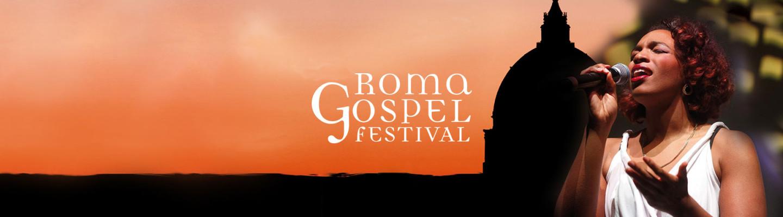 Gospel Festival 2015