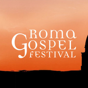 """NEWS: Roma Gospel Festival """"Jubilee Edition"""" @ Auditorium Parco della Musica [RM], 8-31/12/2015"""