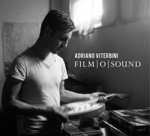 Viterbini - Film o Sound - Bomba Dischi