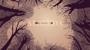 Alaveda- Alaveda