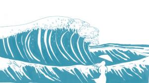 Morfema - Al mare d'inverno