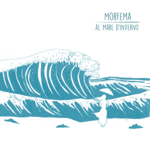 SPECIALE DOWNLOAD: MORFEMA – CORALLO
