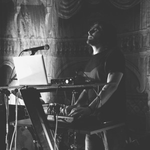 PHOTO REPORT: PENDING LIPS FESTIVAL V ELIMINATORIA @ IL MAGLIO [MI] – 21-03-16