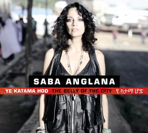 Copertina Disco Saba 2015