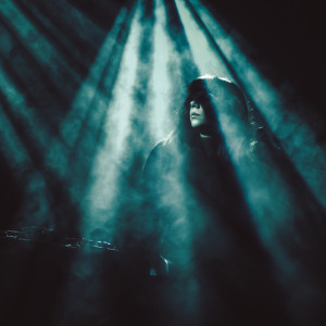 PHOTO REPORT: THE KVB @QUIRINETTA – ROMA