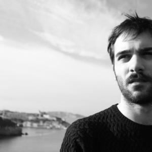 INTERVISTE: Manuel Volpe
