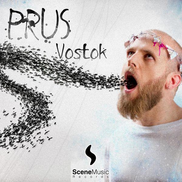 prus_vostok_copertina (1)