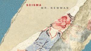 scisma-nuovo-ep-album-copertina