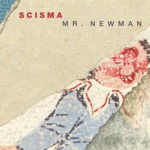 INTERVISTA: SCISMA