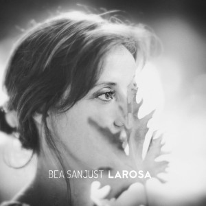 RECENSIONE: Bea Sanjust – LAROSA