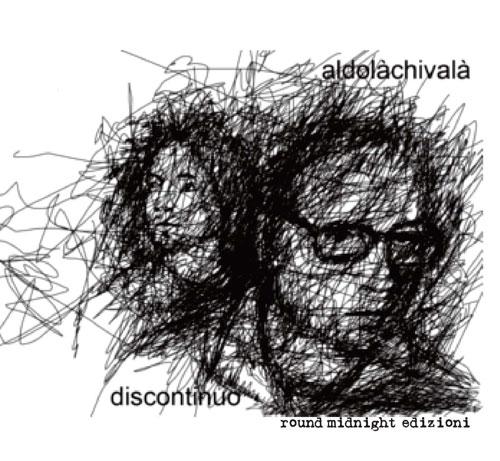 copertina-aldolàchivalà-web