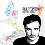 MULTIFORME DUE cover_05
