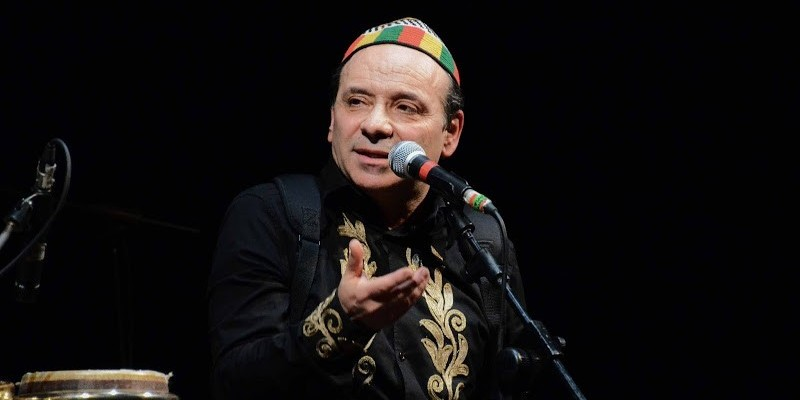 Tony-Cercola-Teatro-Trianon-Napoli-19.01.2013-0991