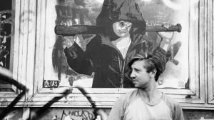 viola cafuli ph? Ledi, Berlin, fashion, ph otoshoot, photography Berlin, singer-37