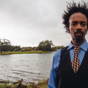 RECENSIONE DI FANTASTIC NEGRITO – THE LAST DAYS OF OAKLAND – BELIEVE DIGITAL ITALIA / SELF – 2016
