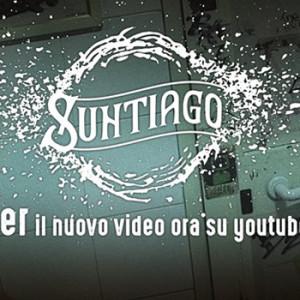 """NEWS: ECCO IL VIDEO di """"RIPSTER"""", NUOVO SINGOLO DEI SUNTIAGO"""