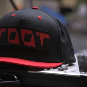 SPECIALE VIDEO: TOOT – IF OR NOT
