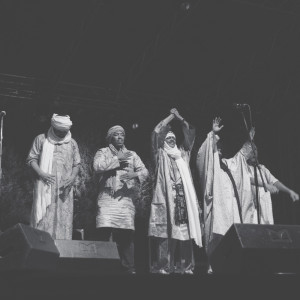 LIVE+PHOTO REPORT: TINARIWEN @ CARROPONTE [MI] – 28/07/16