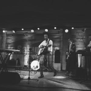 LIVE+PHOTO REPORT: FANTASTIC NEGRITO @ SALUMERIA DELLA MUSICA [MI] – 09/09/16