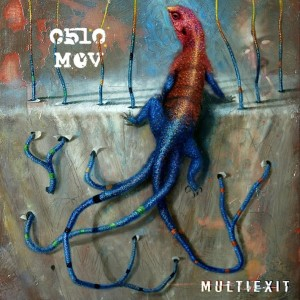 NEWS: OBLOMOV – MULTIEXIT