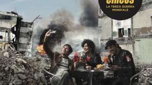 zen-circus-cover-cd_-la-terza-guerra-mondiale_inviomail