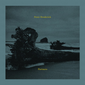 SPECIALE VIDEO: PETER BRODERICK – CARRIED