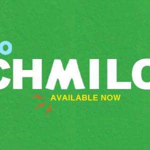 RECENSIONE: WILCO – Schmilco