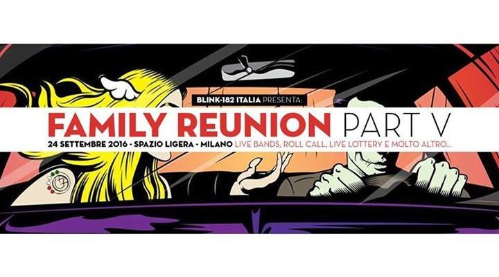 family-reunion-ligera-blink-182