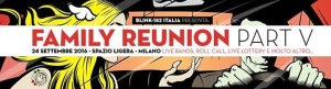 family-reunion-ligera-blink-182